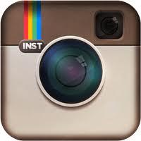 instagram-@cmiro